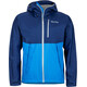 Marmot M's Magus Jacket Arctic Navy/True Blue